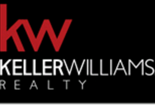 Keller Williams Belize, Maya Beach/Placencia Office